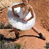 DSC_1072Desert-Ballerina-Christina