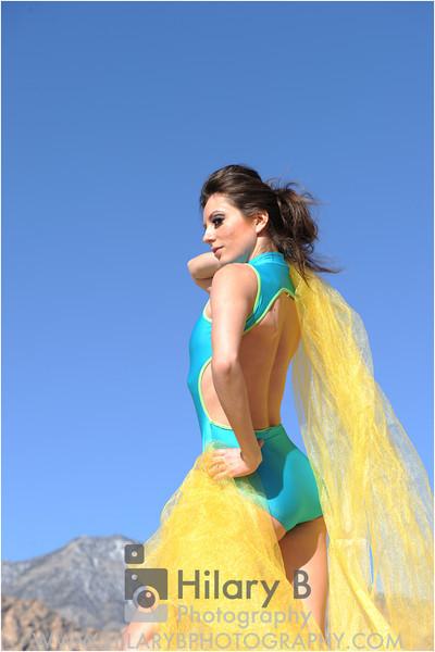 DSC_0923Desert-Ballerina-Christina