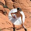 DSC_1026Desert-Ballerina-Christina
