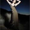 DSC_2039Desert-Ballerina-Christina