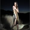 DSC_2063Desert-Ballerina-Christina