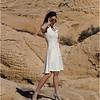 DSC_1143Desert-Ballerina-Christina