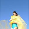 DSC_0972Desert-Ballerina-Christina