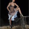 DSC_2194Desert-Ballerina-Christina