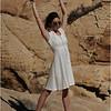 DSC_1169Desert-Ballerina-Christina