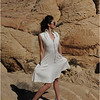 DSC_1183Desert-Ballerina-Christina