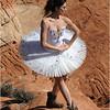 DSC_1038Desert-Ballerina-Christina