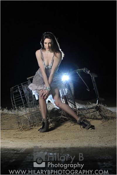 DSC_2348Desert-Ballerina-Christina