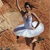 DSC_1043Desert-Ballerina-Christina