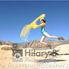 DSC_0952Desert-Ballerina-Christina