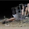 DSC_2421Desert-Ballerina-Christina
