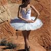 DSC_1039Desert-Ballerina-Christina