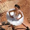 DSC_1068Desert-Ballerina-Christina