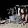 DSC_2462Desert-Ballerina-Christina