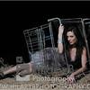DSC_2467Desert-Ballerina-Christina