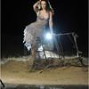 DSC_2251Desert-Ballerina-Christina