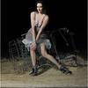 DSC_2366Desert-Ballerina-Christina