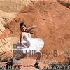DSC_1100Desert-Ballerina-Christina