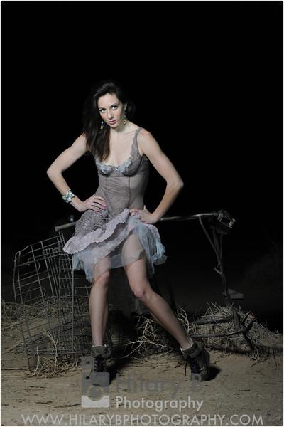 DSC_2270Desert-Ballerina-Christina