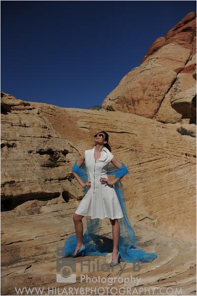 DSC_1209Desert-Ballerina-Christina