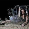 DSC_2461Desert-Ballerina-Christina