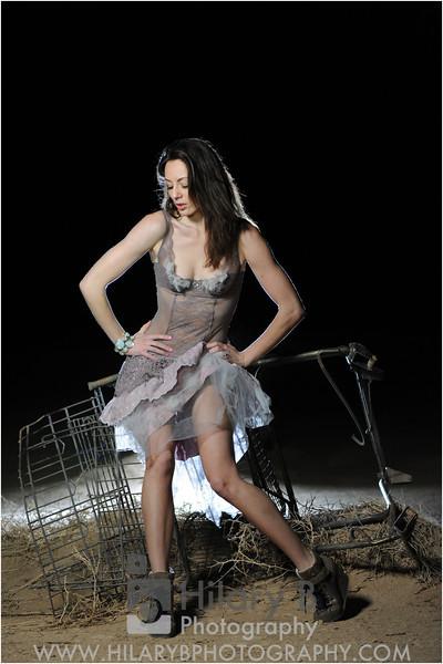 DSC_2269Desert-Ballerina-Christina