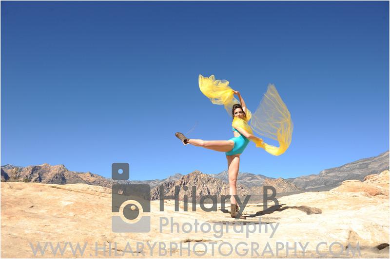 DSC_0956Desert-Ballerina-Christina