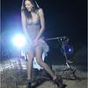 DSC_2289Desert-Ballerina-Christina