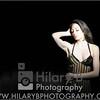 DSC_2091Desert-Ballerina-Christina