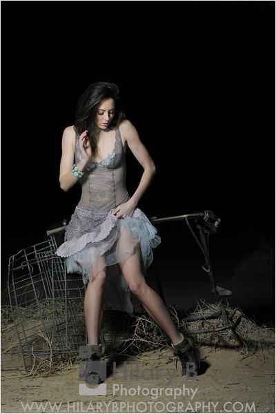 DSC_2281Desert-Ballerina-Christina