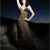 DSC_2043Desert-Ballerina-Christina