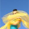 DSC_0986Desert-Ballerina-Christina