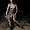DSC_2335Desert-Ballerina-Christina