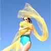 DSC_0981Desert-Ballerina-Christina