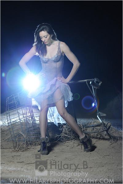 DSC_2274Desert-Ballerina-Christina