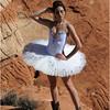 DSC_1046Desert-Ballerina-Christina