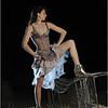 DSC_2197Desert-Ballerina-Christina