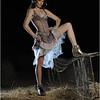 DSC_2205Desert-Ballerina-Christina