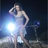 DSC_2277Desert-Ballerina-Christina