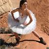 DSC_1074Desert-Ballerina-Christina