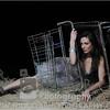 DSC_2464Desert-Ballerina-Christina