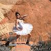 DSC_1103Desert-Ballerina-Christina