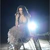 DSC_2257Desert-Ballerina-Christina