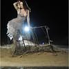 DSC_2247Desert-Ballerina-Christina