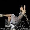 DSC_2217Desert-Ballerina-Christina