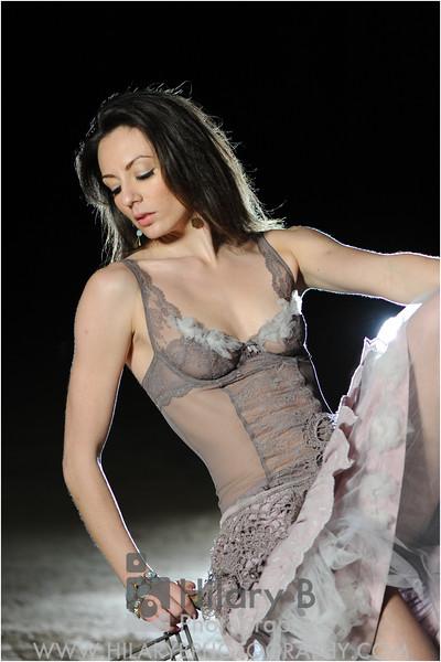 DSC_2399Desert-Ballerina-Christina