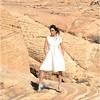 DSC_1133Desert-Ballerina-Christina