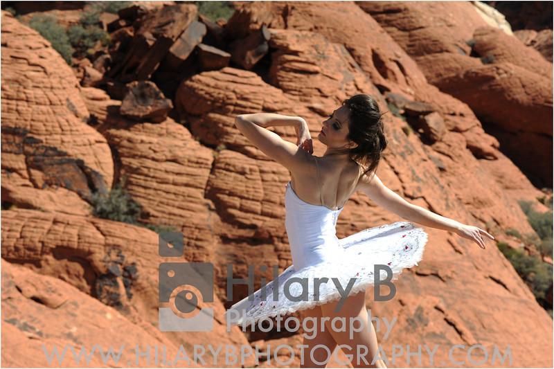 DSC_1035Desert-Ballerina-Christina