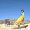 DSC_0933Desert-Ballerina-Christina
