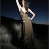 DSC_2040Desert-Ballerina-Christina